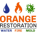 Orange Restoration