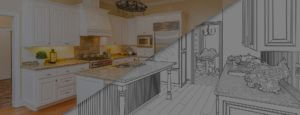 construction and remodeling services san diego
