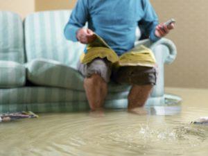 san diego water damage restoration services