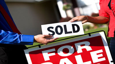 quick tips to sell your house