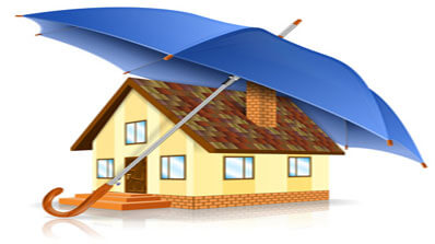 weather proofing home services