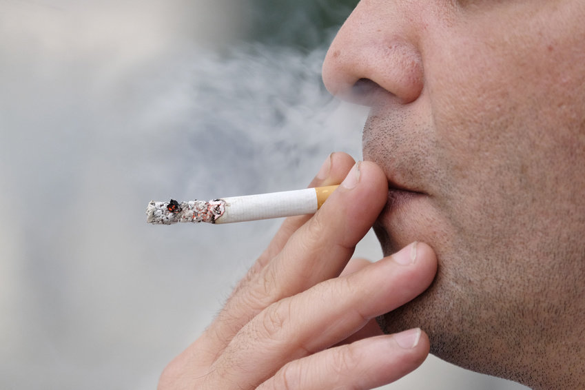 Get Rid Of Cigarette Smoke Smell San Diego Tips Amp Tricks