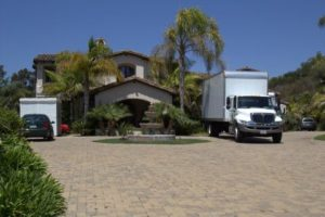 movers san diego